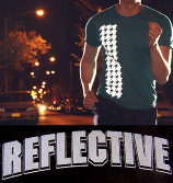 Reflective Inks